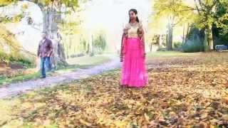 Indran Movies Puberty Ceremony Keyance Belgium