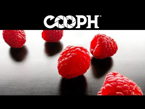 COOPH