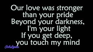 Beyonce ALL NIGHT Lyrics Lemonade Gayatri Nair Cover
