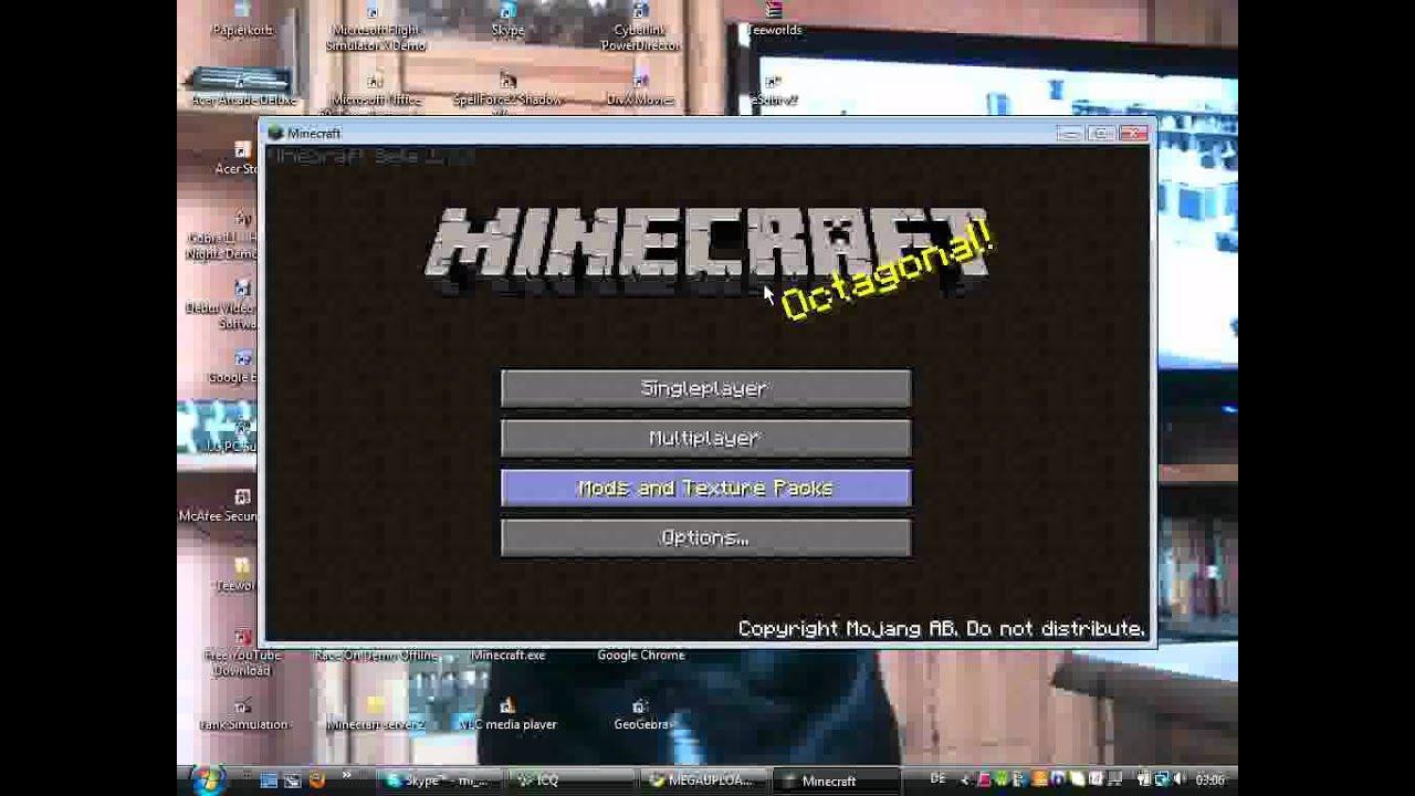 minecraft kostenlos spielen vollversion