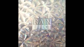 download lagu Rain   La Song gratis