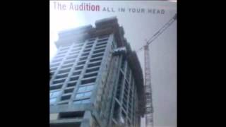 Watch Audition Does This Sound Familiar video