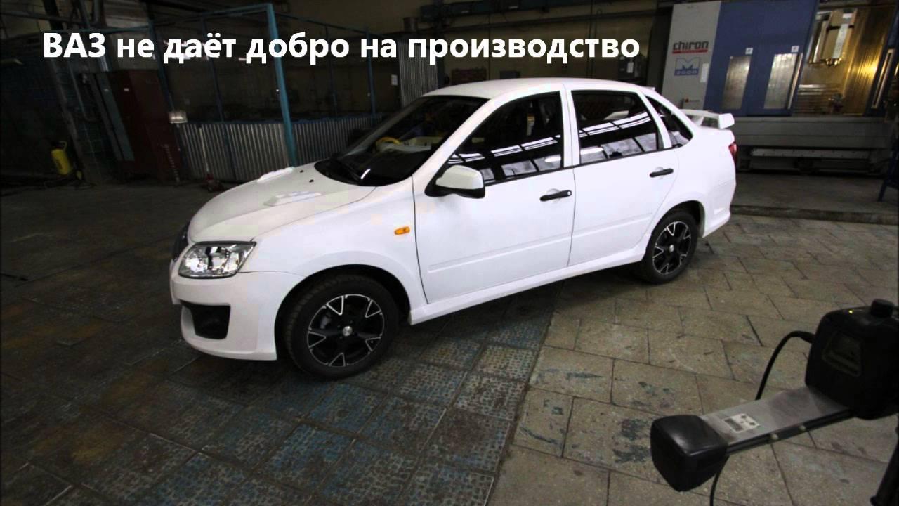Описание Приоры 1 8 - Drive2 ru