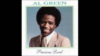 Watch Al Green How Great Thou Art video