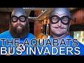 The Aquabats - BUS INVADERS Ep. 1514