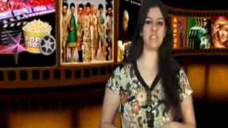 Fashion TV India launches its fitness centre in Delhi
