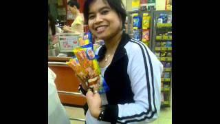 download lagu Cinta Jauh Di Mato New Palapa gratis
