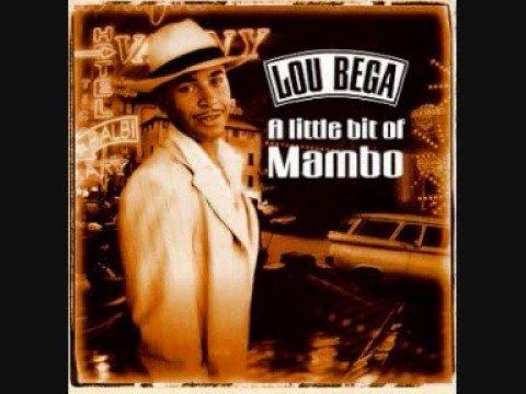 Lou Bega Mambo No. 5