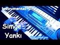 Yankı (instrumental) - Simge (Dmitriy Subotenko Cover) mp3 indir