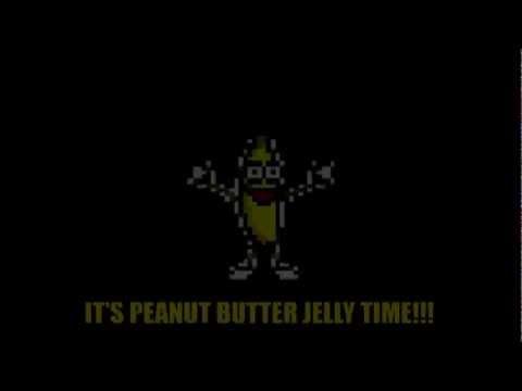 PeanutbutterQuest.mp3