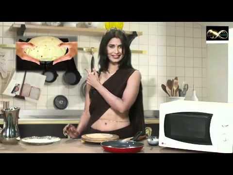 savita bhabhi bachelor s problem add to ej playlist savita bhabhi ...