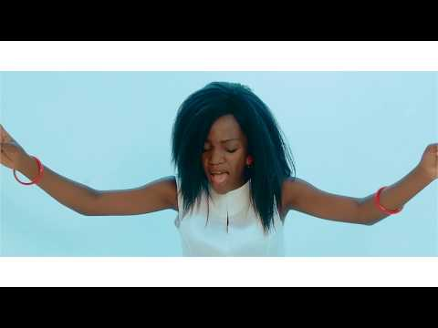 Angel Benard - Salama (Official Video)