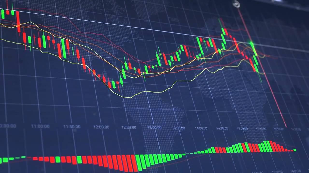 Binary the trading trader handbook strategies and trade adjustments pdf in usa