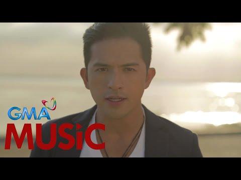 Kailan Man I Dennis Trillo I Official Music Video video