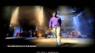 Shiva - Shiva - Kannada Movie Trailer - www.Freekannada.com