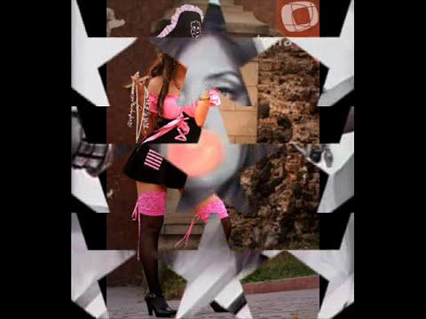 Perdoname - Nicole Pillman