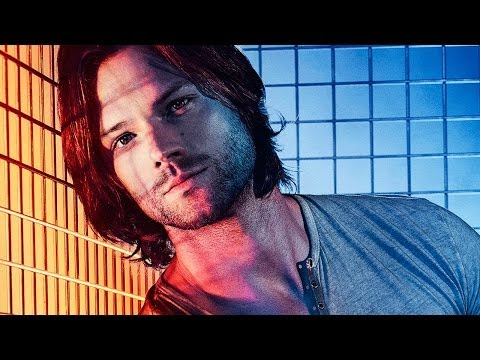 Supernatural - Jared Padalecki on Season 9's Finale and Season 10