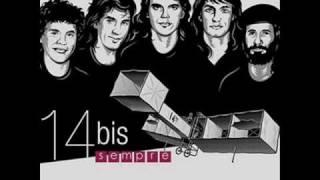 Watch 14 Bis Pequenas Maravilhas video