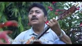 download lagu Muchsin Alatas   Kado Perkawinan Karaoke gratis