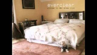 Watch Everclear Under The Western Stars video