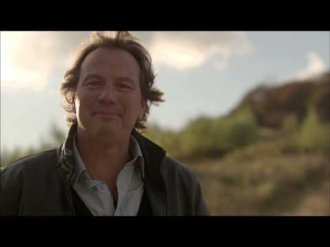 Helemaal Hollands - Delilah (Officiële Videoclip)