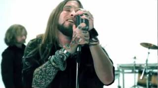 Drowning Pool - Feel Like I Do (High Quality)