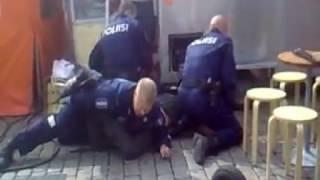 Download Eesti Kalevipoeg Soome Sortse Sugemas (Estonian Samurai) 3Gp Mp4