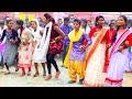 SADRI SAILO DANCE || DJ SADRI MASHUP NONSTOP || BY GIRLS 2019