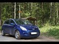 ОБЗОР ОТ DUMACA 1 HYUNDAI I20 mp3