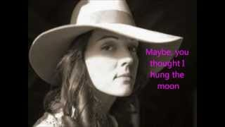 Watch Brandi Carlile Heart