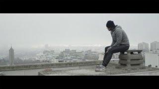 """OrelSan - """"SI SEUL"""" (clip officiel)"""