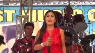 download lagu Dermayu Papua Nina Agustin 2016 gratis