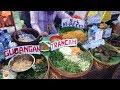 download INI DIA PASAR KANGEN !!! ADA 100 MACAM MAKANAN UNIK DAN LANGKA | YOGYAKARTA STREET FOOD #BikinNgiler