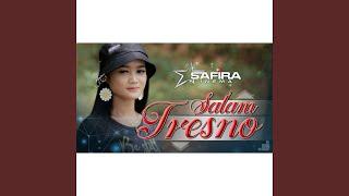 Download lagu Salam Tresno