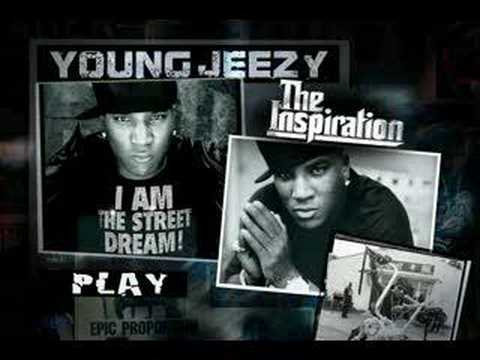 thug motivation 103 download