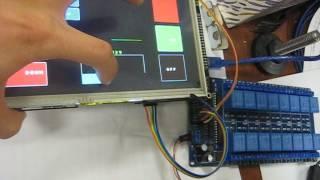 Arduino 7