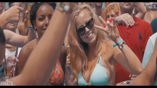 Stonebridge ft. Danny Mart - Put Em High (Paul Hernandez Remix)
