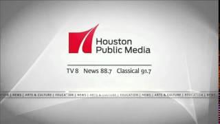 Houston Public Media (2015)