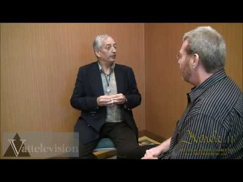 Lord Monckton Interview, Obama's Eligibility and Global Warming, Complete