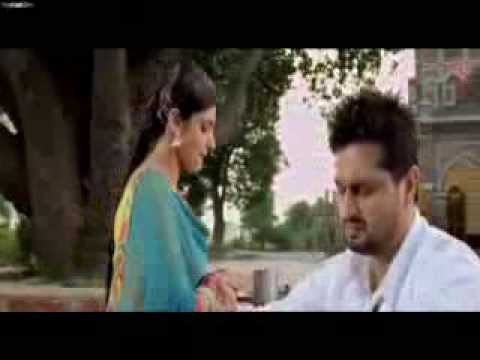 Ayush Loving Song Dil De Varke 6 video