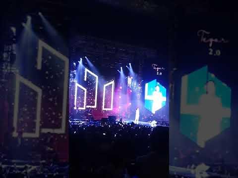 Download Rossa Live   Aku Bukan Untukmu   Konser Rossa Tegar 2.0 Mp4 baru