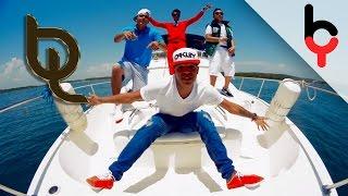 Mi Declaración [Oficial Video] - Bigal & L Jake Feat Lil Silvio & El Vega ®