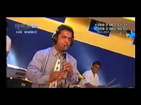 Osman Jekov ( Veselina TV ) #1