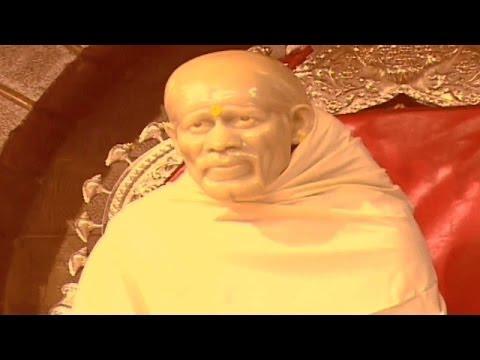Sai Ji Ki Palakhi Utha Ke Dekhale  - Saibaba Hindi Devotional...