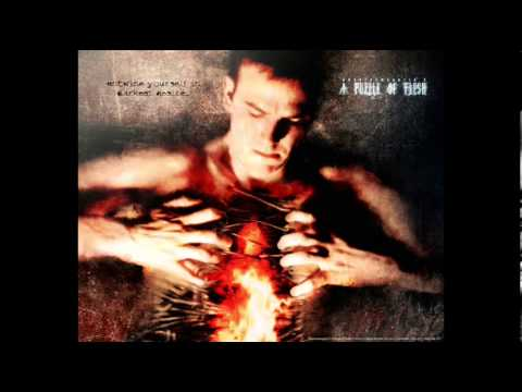 Phantasmagoria: A Puzzle of Flesh OST - Rage [HD]