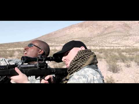 Watch Southwest (2014) Online Free Putlocker