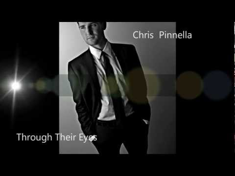 Through Their Eyes - Chris Pinnella