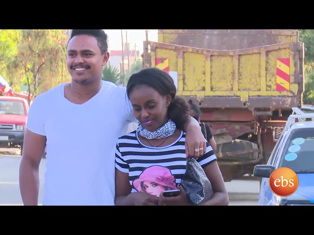 Kehiwot Seleda Season 1 Episode 9
