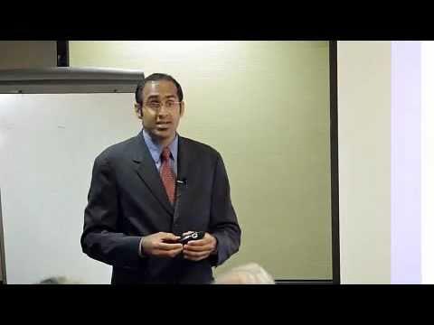 prostate massage instructional video