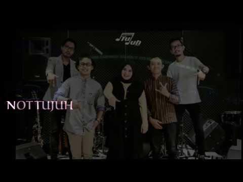 Download  Anisa rahman not tujuh  - Ya Rasulullah Salamun Alaik - konser jakara fair kemayoran Gratis, download lagu terbaru